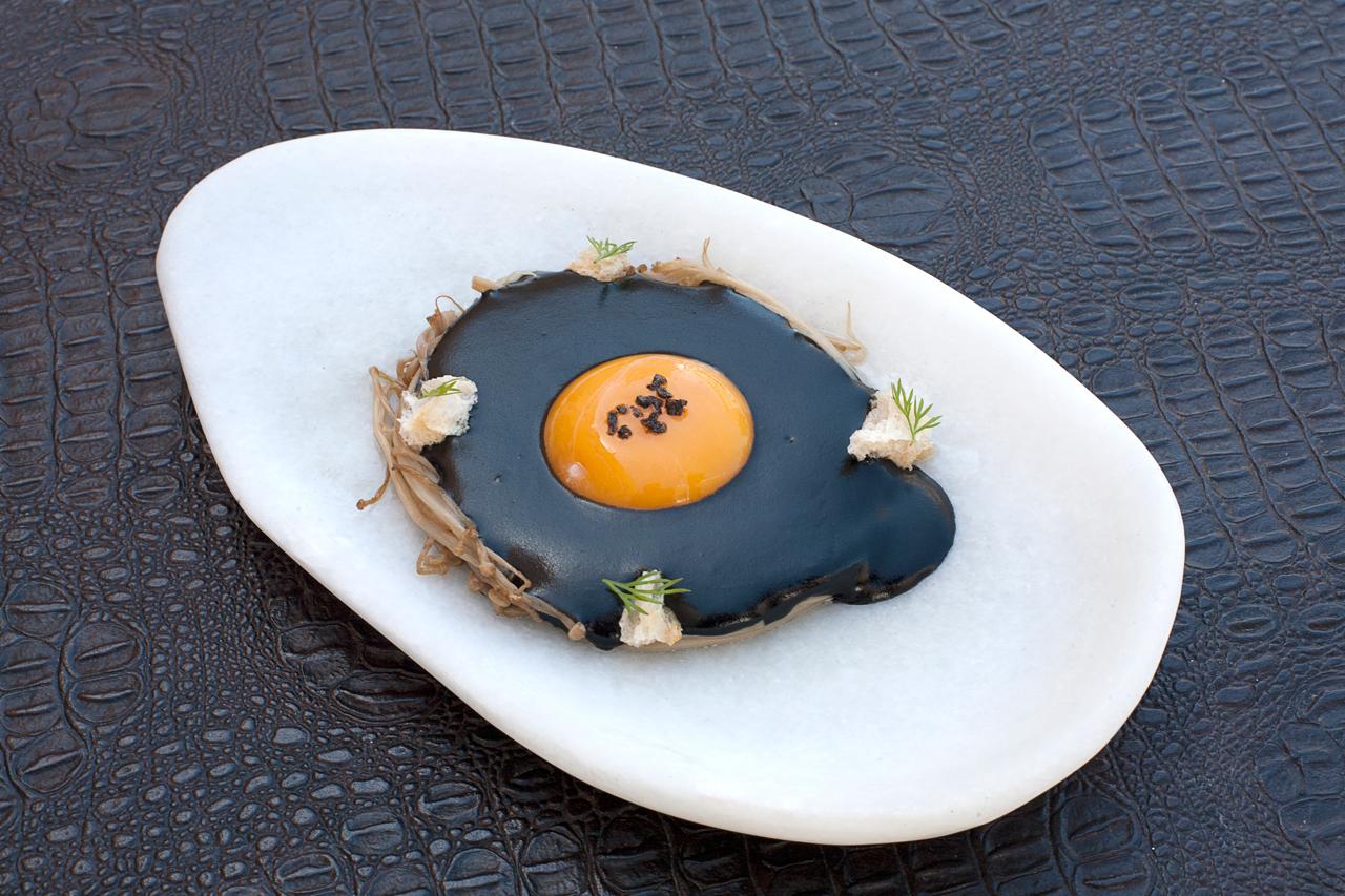 huevo_negro_premio_cocina